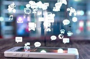 stratecta digital