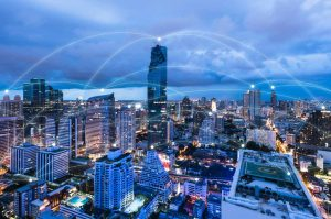 stratecta iot