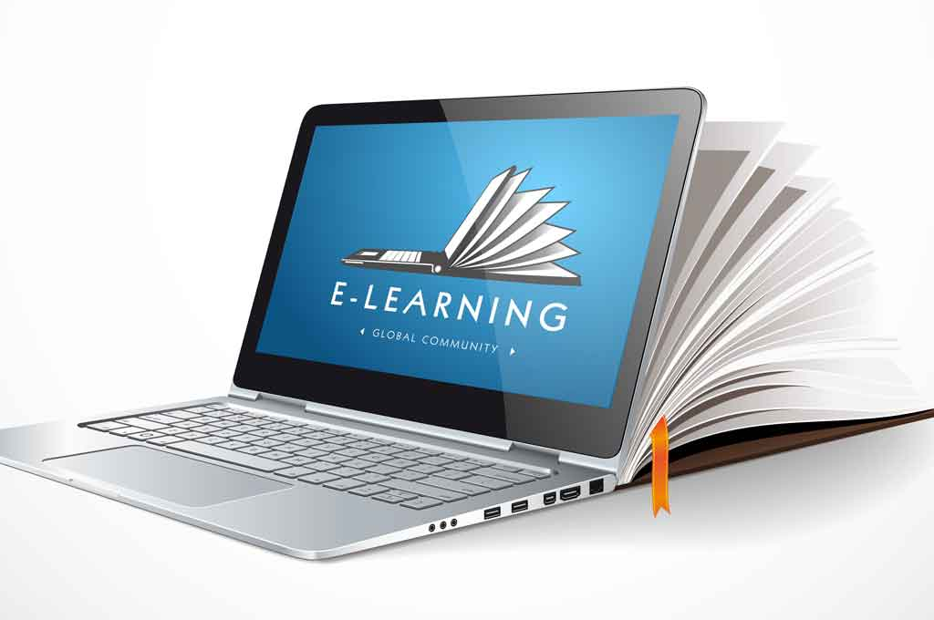 e-learning stratecta