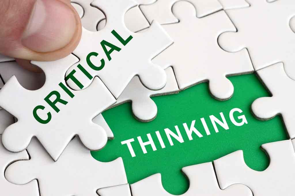internal controls stratecta