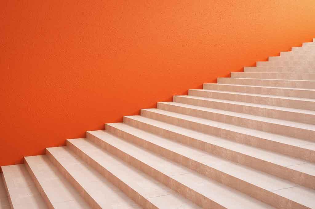 portfoliomanagement stratecta