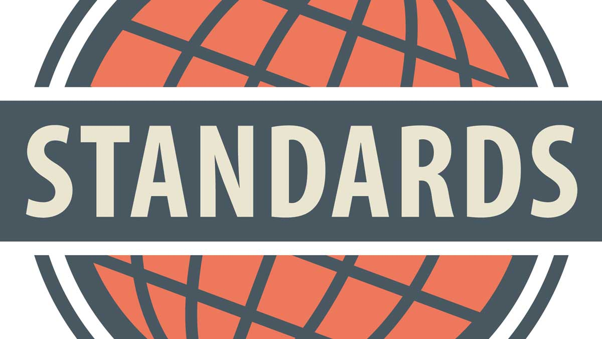 standards stratecta