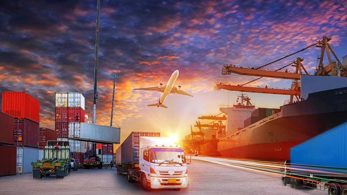 supply-chain stratecta