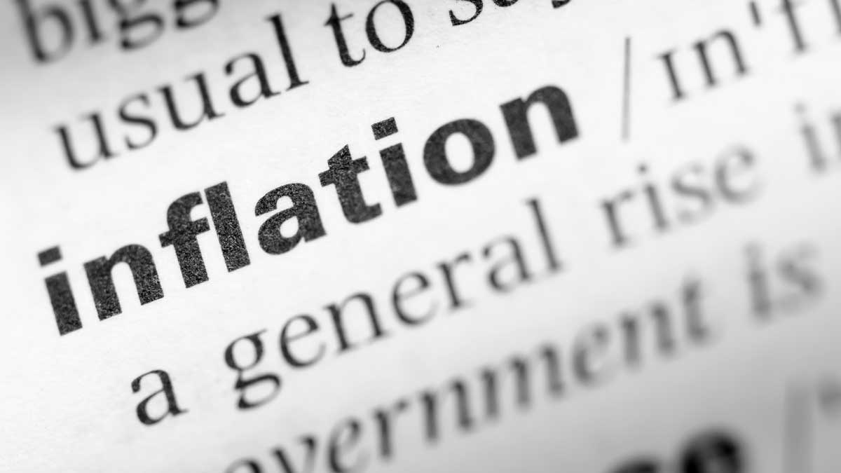 inflation stratecta