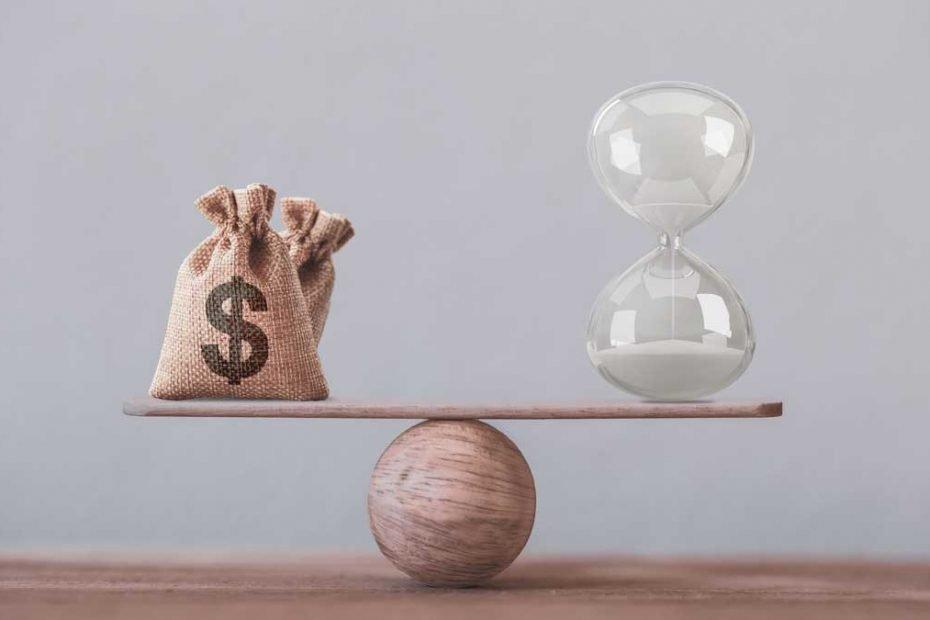Investors Co2 stratecta
